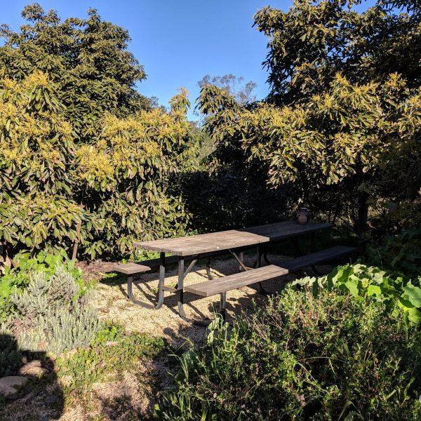 La Puma Farms