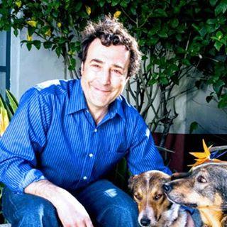Dr. John La Puma, MD