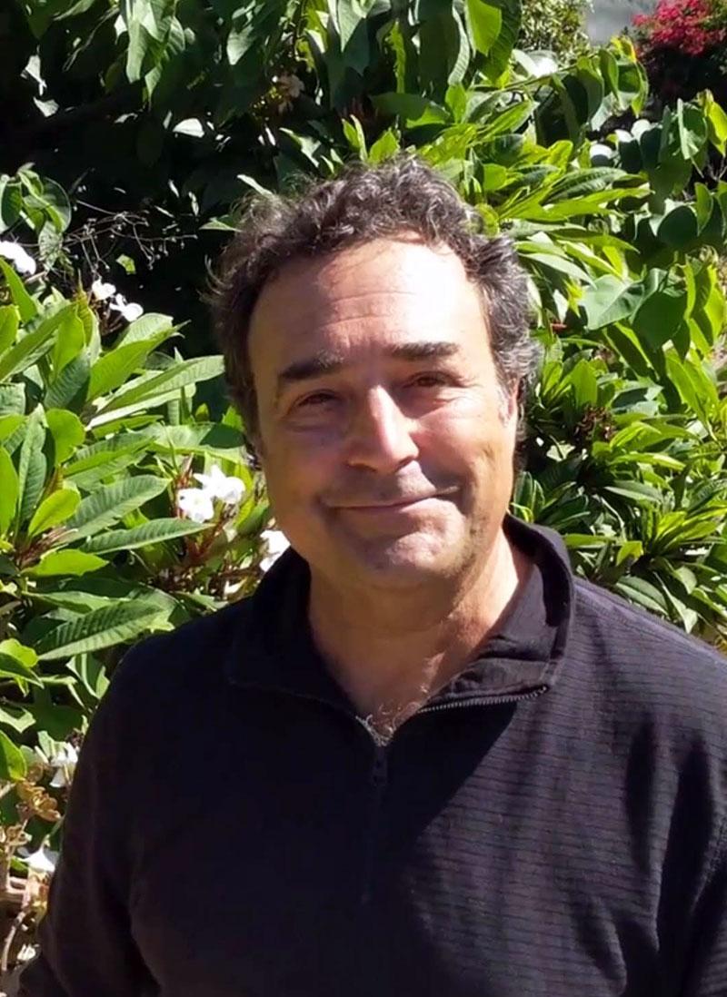 John La Puma